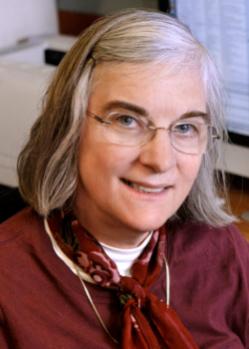 Developmental Biology:  Dr. Gertrud Schüpbach